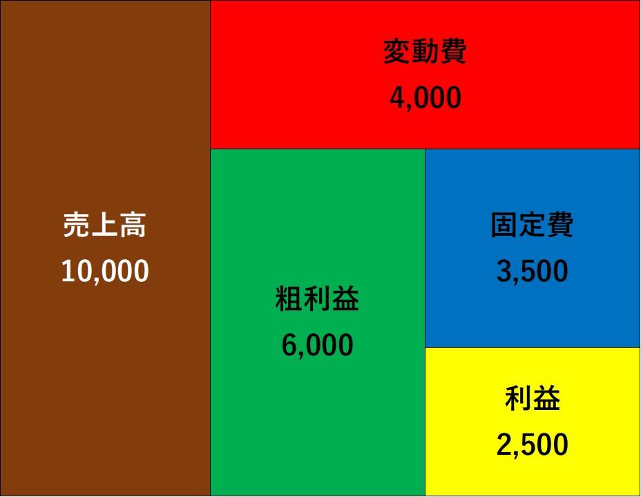 %e3%82%b9%e3%83%88%e3%83%a9%e3%83%83%e3%82%af%e5%9b%b32
