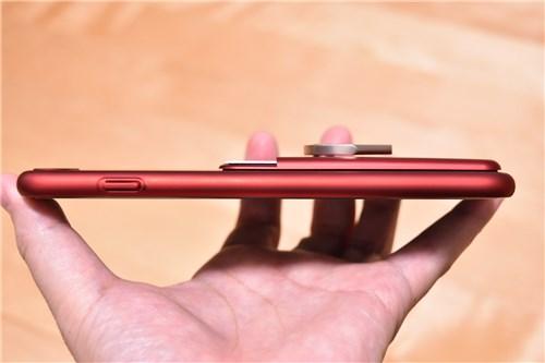 Iphone7plus iring | おしゃれ iphone7plus カバー 革製