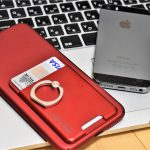 iPhone5sからiPhone8Plusに変更して1ヶ月の使用感をレビュー。大きさのギャップは案外感じない
